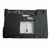 New Genuine Bottom Base For Lenovo Thinkpad Edge E535 Bottom Base Case Cover 04W4117