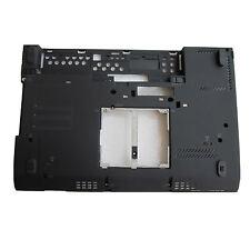New Genuine Lenovo Thinkpad X220 Bottom Base Lower Case 04Y2084