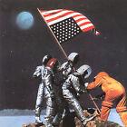 Future Blues [Bonus Tracks] [Remaster] by Canned Heat (CD, Nov-2002, Repertoire)