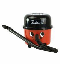 Official Henry Desk Vacuum