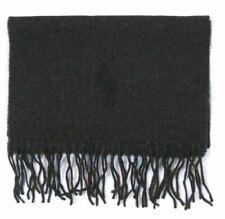 100% lana de cordero