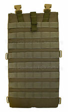 MOLLE HYDRATION POUCH Eagle Industries RLCS USGI 100oz 3L RANGER GREEN VGC