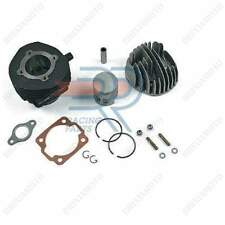 CILINDRO CYLINDER ENGINE DR KIT VESPA 50 S PK PK XL 50 > 75 CC D. 47 10 TRAVASI