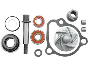 (336876) Kit Bomba Agua KYMCO DINK LC 50 Año 98-02