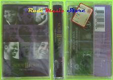 MC SOUL II SOUL Time for change SIGILLATA SEALED 1997 POLYGRAM cd lp dvd vhs