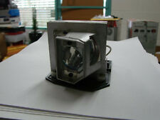 GT360  GT700  GT720  Lamp for Optoma BL-FP180E  SP.8EF01GC01