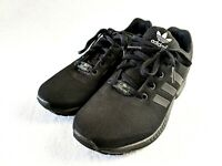 ADIDAS ZX Flux Torsion Running Athletic Shoes Sneakers Men's Size 6 Women's 8