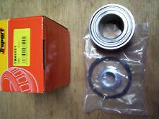 Vauxhall Corsa D Van Rep. front wheel bearing (Details see listing) 2006 - 2015