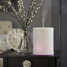 SOPHIE Hand Crafted Ceramic Ultrasonic Aroma diffuser : Made By Zen