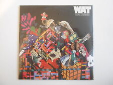 WAT : WONDER - DIGITAL HERO [ CD ALBUM PROMO NEUF PORT GRATUIT ]