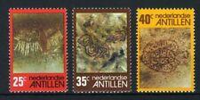 Nederlandse Antillen - 1977 - NVPH 534-36 - Postfris - AN120