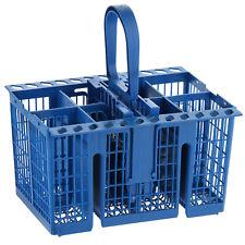 Premium Bleu Qualité Plateau Panier Couverts Lave Vaisselle For Ariston Lfb ,LFF