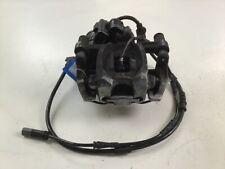 6883026 Brake Caliper Right Rear BMW 2er Gran Tourer (F46) 218i 10