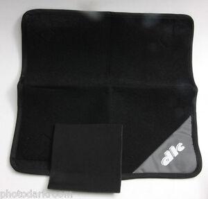 "19"" Soft Wrap - Dot Line DL-0360/19 - NEW Bulk Stock F11"