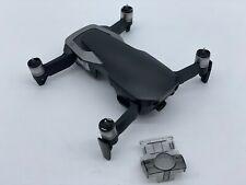 DJI Mavic Air Drohne mit 4K Kamera, Quadrokopter - gebraucht