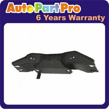 5310 Transmission Mount For 1999-2004 Ford Mustang 3.8 4.6L 1R3Z-6068-ZZ