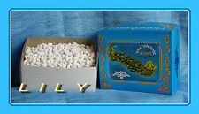 """LILY"" BIG BOX Greek Aromatic Incense Holy Mount Athos Orthodox Church"