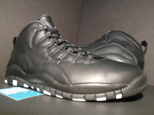 NIKE AIR JORDAN X 10 RETRO TINKER HATFIELD GRIMM GALA PE PROMO SAMPLE 634180 15