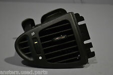 #002 JAGUAR X-TYPE X400 2004 FRONT DASH HEATER A/C AIR VENT LEFT SIDE 1X436725BJ