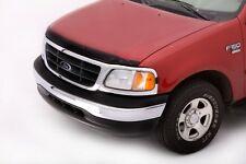 Auto Ventshade 322012 Aeroskin Acrylic Hood Shield 1997-2003 Ford F150