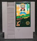 Wild+Gunman+Authentic+Game+Cart+for+the+Nintendo+NES