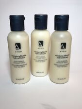 Avon Moisture Effective Hydra Efficace Eye Makeup Remover Lotion - Lot Of 3