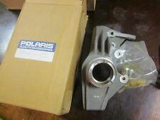 polaris trail boss LH strut hub kit new 2200283