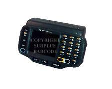 Symbol Motorola Wt4090-N2H0Ger Wireless Wrist Mount Barcode Scanner Wearable Pda