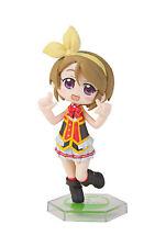 Love Live! School Idol Project Hanayo Koizumi Yakumo Swordsmen Ver. PVC Figure