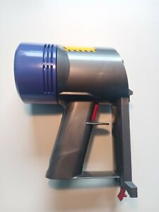 GENUINE DYSON V7 ANIMAL MOTOR IN MAIN BODY ASSEMBLY WITH FILTER BRAND NEW