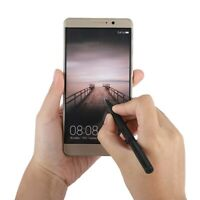 Capacitive Pen Touch Screen Stylus Pencil for Tablet iPad Smart Phone Xiaomi PC
