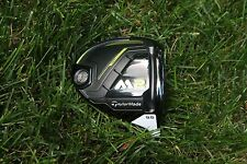 NEW 2017 Tour Issue Taylormade M2 9.5 Driver Head (Version 2, K Serial)