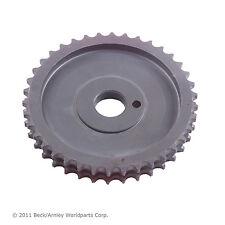 Beck/Arnley 025-0400 Timing Camshaft CAM Gear 2.0 2.6 MITSUBISHI CHRYSLER DODGE