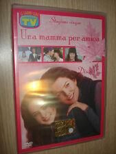 DVD UNA MAMMA CHICAS GILMORE TEMPORADA 5 LA BATALLA DE LOS CINCO EJÉRCITOS