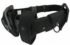 """Sistema de cinturón de seguridad Force Highlander Pro [TT900] RRP ॠà """"£ 30"""