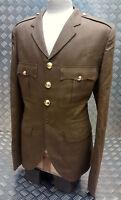 Genuine Royal Regiment of Scotland, Scots Ptn No 2 FAD Dress Jacket Doublet NEW