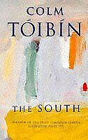 The South-Colm Toibin