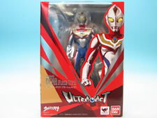 [FROM JAPAN]ULTRA-ACT Ultraman Dyna Flash Type Action Figure Bandai