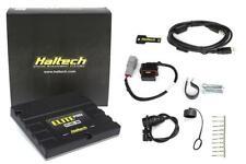 """Haltech Elite PRO Plug in ECU For Ford Falcon I6 """"Barra"""""""