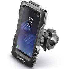 INTERPHONE GALAXYS8 HOLDER FOR HANDLBARS