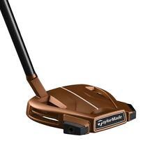 TaylorMade Golf Araña X Cobre 3 Putter (86.4cm)