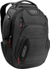 *FREE SHIPPING* OGIO Renegade RSS Laptop Backpack - Black - Brand New