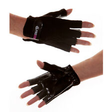 Pole Dance / Fitness Gloves With Anti Slip Tack | Extra Grippy | Grip Mighty
