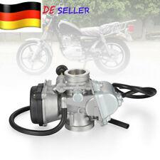 For Suzuki GZ125 Marauder GN125 GS125 EN125 Vergaser & Spule