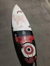 Surftech Rusty Dozer Surfboard