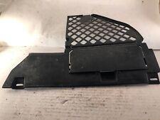 94-97 VW Passat B4 Under Dash Kick Panel Relay Cover 1HM 863 031 B