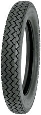 Avon Tyres AM7 Safety Mileage MKII Rear Tire - 4.00S-18 YAMAHA SUZUKI 1646801