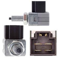Brake Light Switch fits 2001-2007 Kia Amanti Optima Spectra,Sportage  AIRTEX ENG