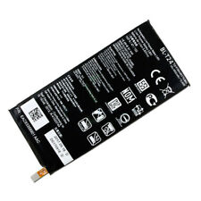 Battery For LG X Power X3 LS755 K220 K450 Replacement BL-T24 4000mAh