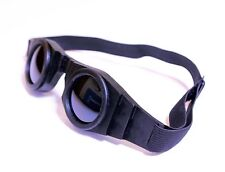 New listing Pitch Black Goggles